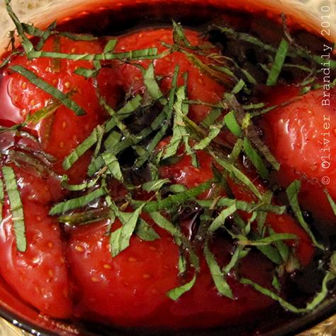 Soupe_de_fraises2_LCAV