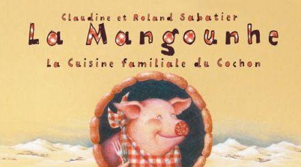 La-Mangouhne2