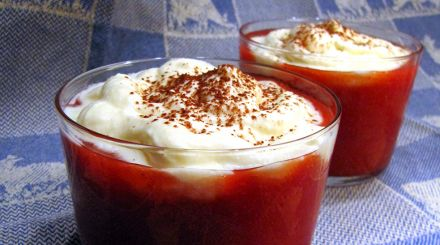Soupe_fraise_gingembre_LCAV