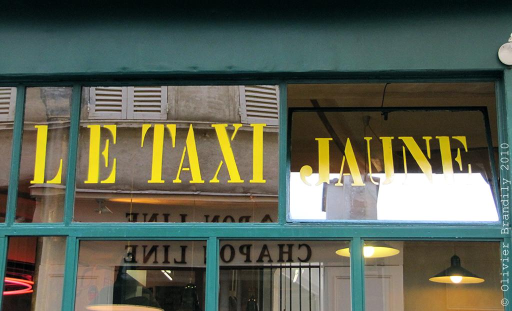 Taxi_jaune_LCAV