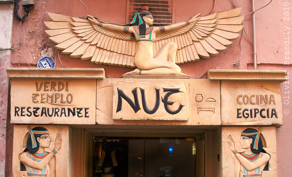 Tous_au_restaurant_LCAV