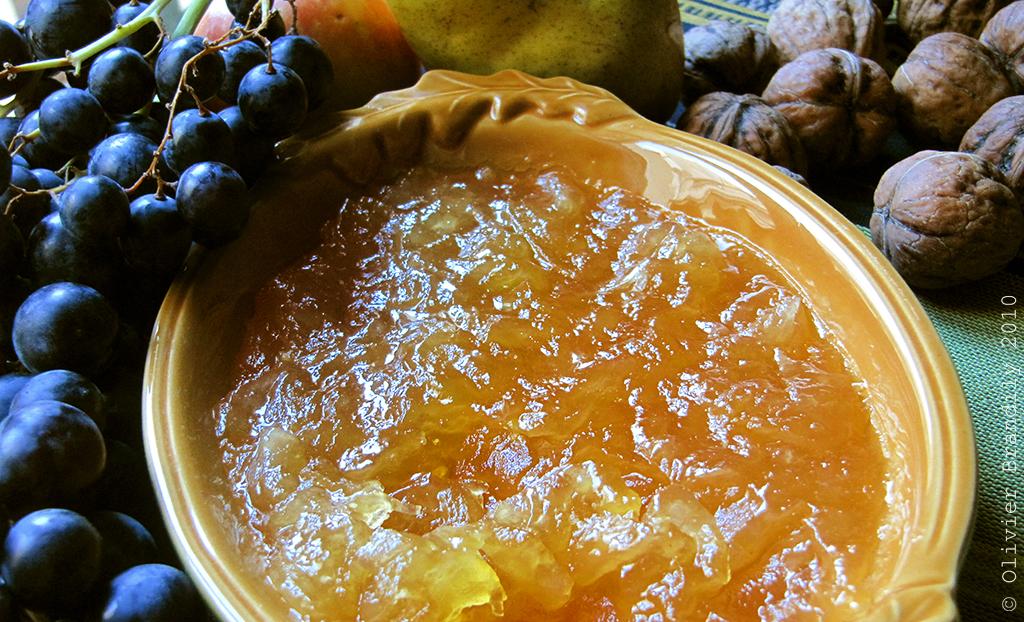 Pommes_confites_LCAV
