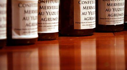Confiture_merveille_LCAV