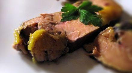 Foie_gras_ASP_LCAV