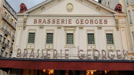 Brasseriegeorges-3