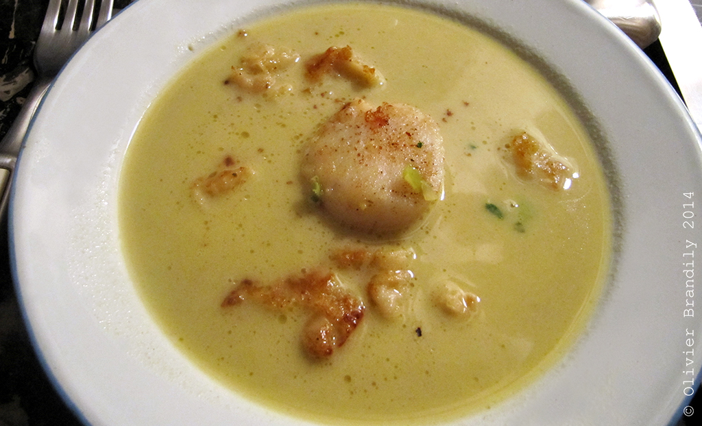 Soupe_coquille_saint_jacques_LCAV