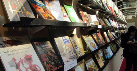 Festival-du-livre-culinaire-2011