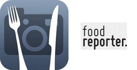 Foodreporter3