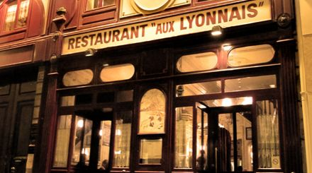 Aux_lyonnais1