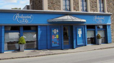 Restaurant_de_la_gare2