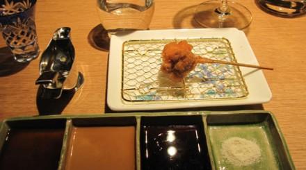 Japon_Sorbonne3