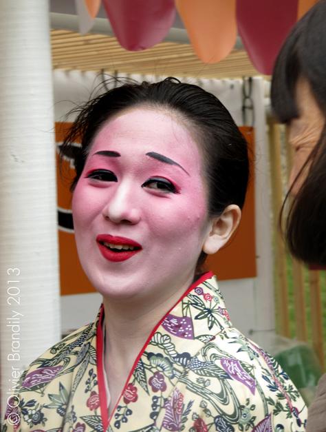 Nippons ni mauvais la restauration japonaise paris - Restaurant japonais tapis roulant paris ...