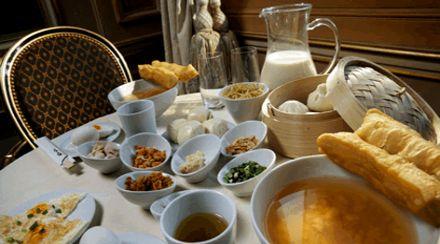 cafe_de_la_paix_Chine