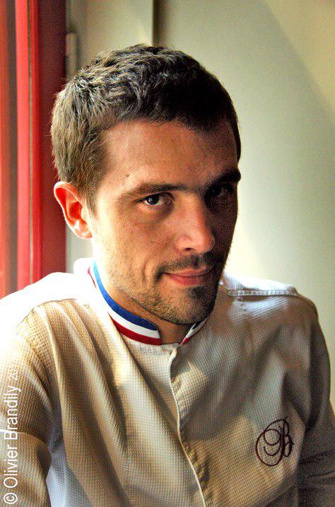 Arnaud_nicolas_LCAV