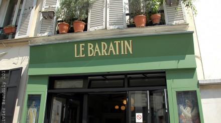Baratin_LCAV