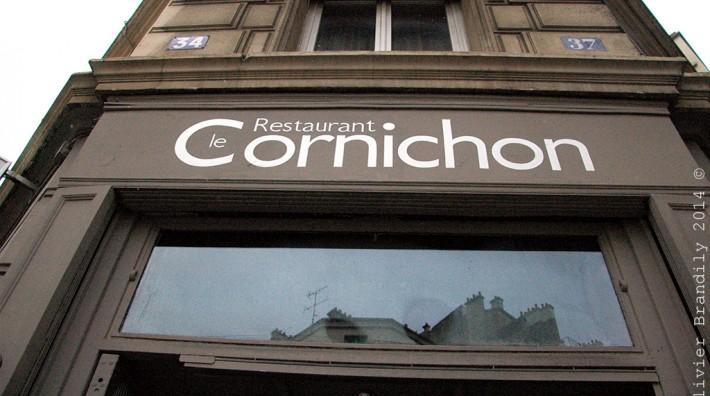 Le_cornichon_LCAV