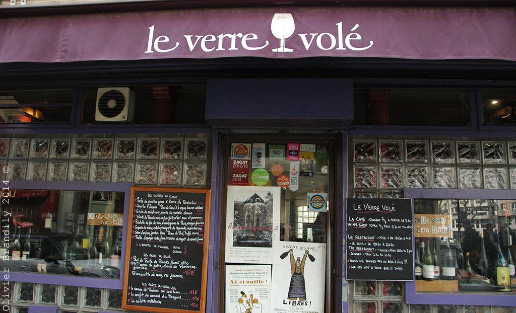 Le_verre_vole_LCAV