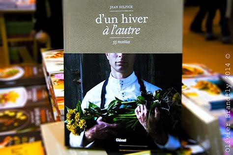 Image-Salon-du-livre-2014-2