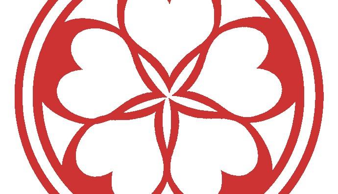 logo_lecoeurauventre