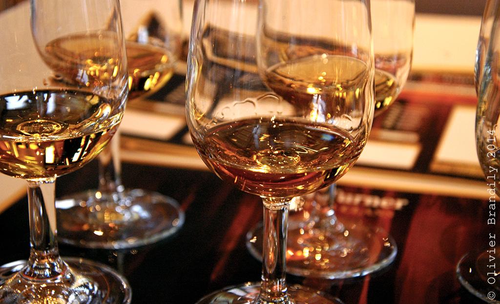 Charles_McLean_whisky_LCAV2