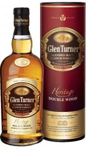 Glen_Turner_Heritage_LCAV