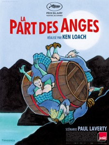 La part des anges_Ken_Loach