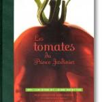 Tomates de Broglie056