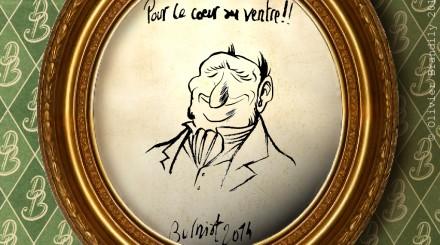 Dedicace_Dodin_Bouffant_Mathieu_Burniat_LCAV