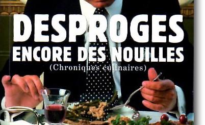 Livre Desproges_LCAV
