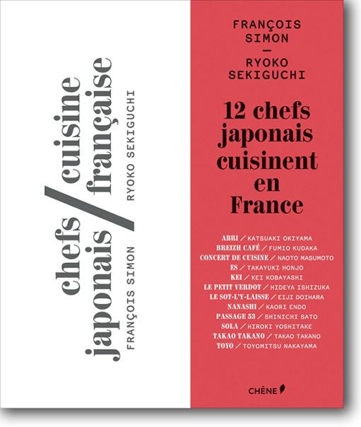 Couv_cuisiniersjaponais_cuisinefrancaise_fsimon