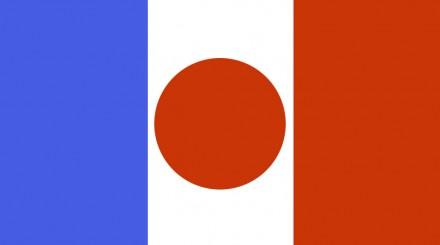 France-Japon_LCAV