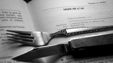 Gout_et_gourmandise_Paris_bibliotheque_LCAV