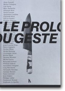 Laurent_Dupont3