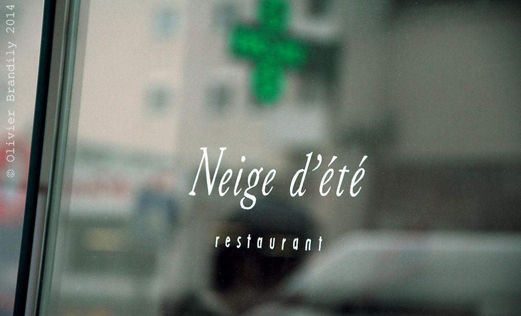 Neige_dete_LCAV2