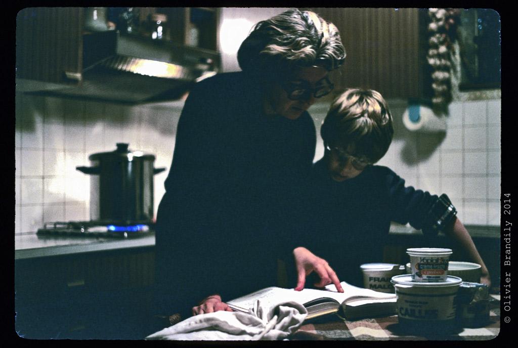Cuisine_enfants_Noel_2014_Olivier_Brandily_1979