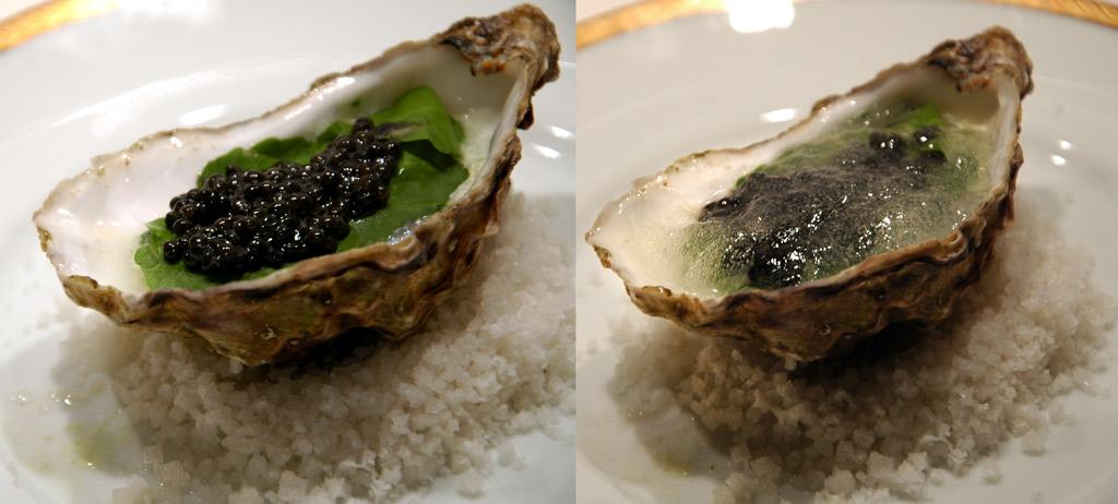 Huitre_gelee_eau_de_mer_caviar2
