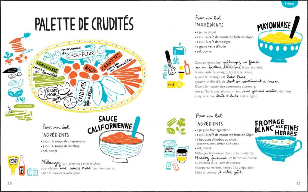 LE_grand_livre_de_cuisine_des_enfants_Cruse_Gehin_Noel_2014_2