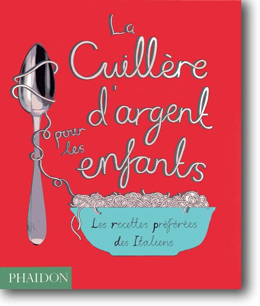La_cuillere_dargent_LCAV