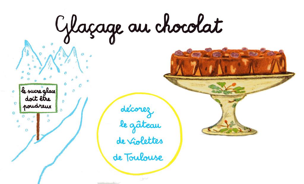La_cuisine_et_la-patisserie_Michel_Oliver_Noel_20142