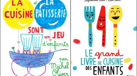 Livres_enfants_Noel_2014_LCAV