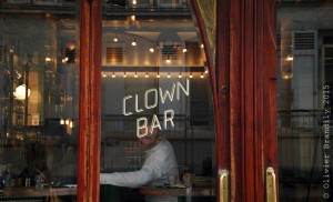 Clown_bar_LCAV8