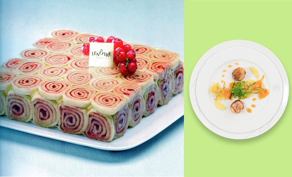 Haute_cuisine_LCAV5