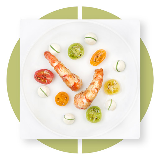 Haute_cuisine_LCAV6
