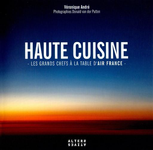 Haute_cuisine_LCAV7