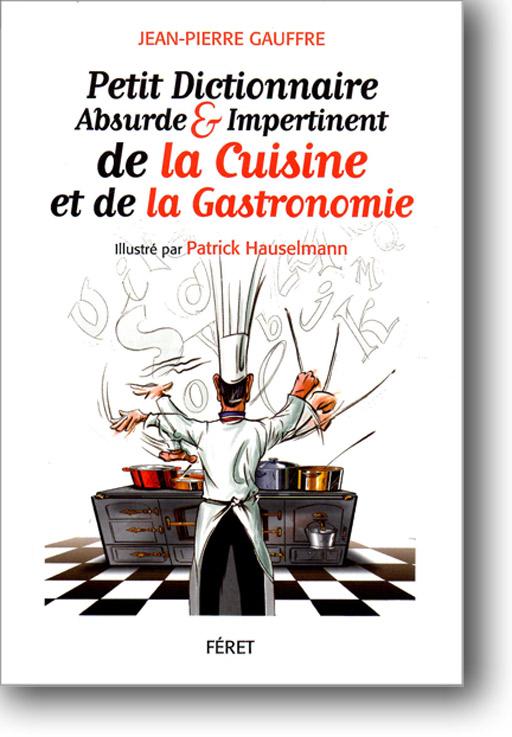 Jean-Pierre-Gauffre-Dico2