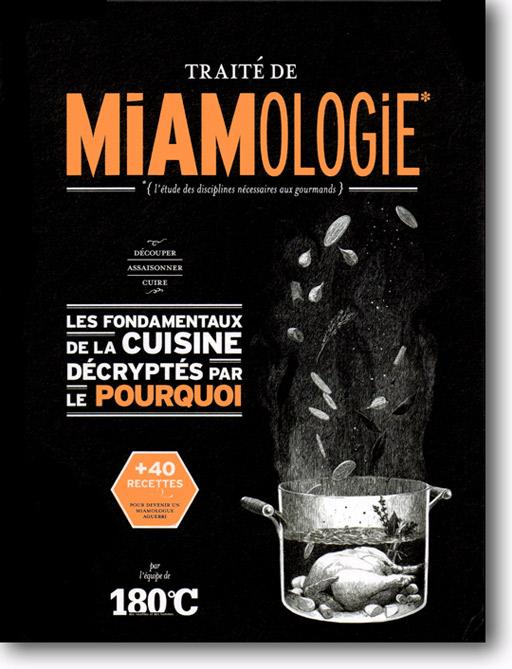 Miamologie2_LCAV