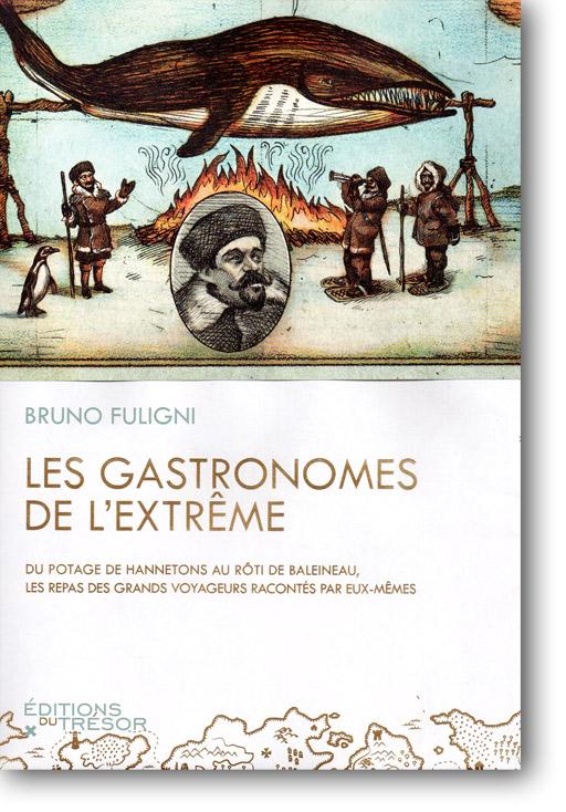 Couv-Les_gastronomes_de_l'e
