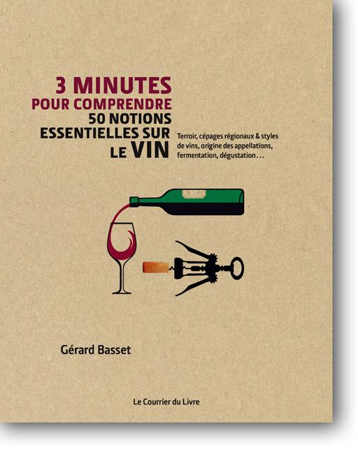 Couv-Livre-Gerard-BassetLCA