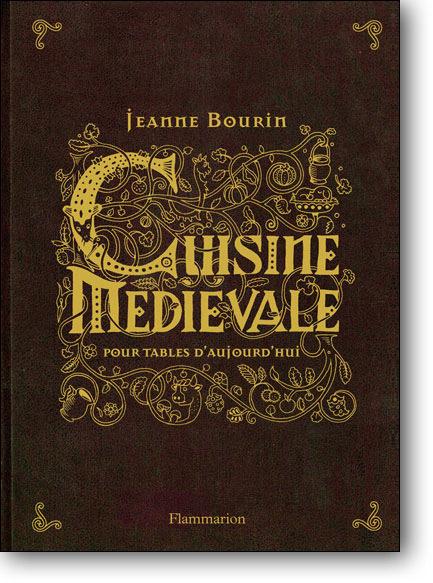 Couv-Jeanne-Bourin2LCAV