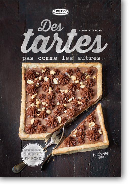 Virginie-Garnier-couv-Tarte